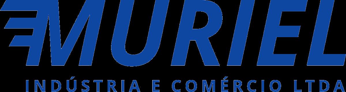 Muriel Industria